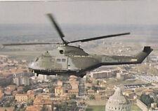 Aerospatiale/Westland Sa330 Puma Helicopter , 1980-90s