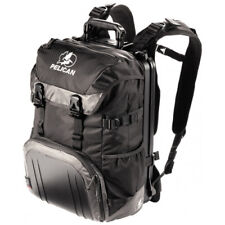 NEW Pelican Elite Backpacks  Sport Laptop Backpack Black -  Laptop Bags & Cases