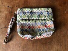 Vintage Clutch Bag / hand bag