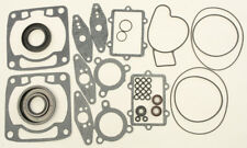 2003-2006 Arctic Cat F7 Fire Cat EFI Sno Pro SPI Full Gasket Kit with Oil Seal