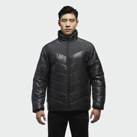 BRAND NEW $150 adidas Men's Cytins Padded Jacket BQ4243