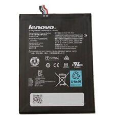 Lenovo Batteria originale L12T1P33 per IDEATAB A1000 A3000 A5000 Pila Litio