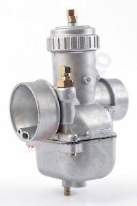 Vergaser 30N2 für MZ ETZ 250 TS 250 1. Qualität