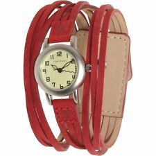 Armbanduhren mit 12-Stunden-Zifferblatt für Teenagers