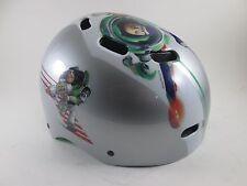 Kids-Disney-Pixar-Toy-Story-Buzz-Lightyear-Child-Multi-Sport-Helmet-Bell-Bike-5+