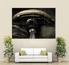 Alien Cartel 2