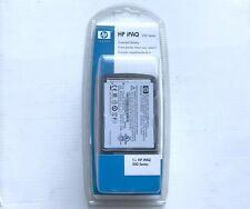 Batterie étendue pour HP iPAQ 200 Series Extended Battery Original NEW SEALED