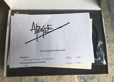 Apogee FC-8 ADAT / TDIF Format Converter NEW IN BOX