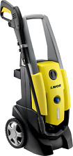 LAVOR IDROPULITRICE ACQUA FREDDA GIANT 20 - 140 bar max 400 l/h max 2100 W max