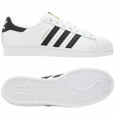 best loved 018de a0b8e Adidas White Athletic Shoes adidas Xplr for Men for sale | eBay