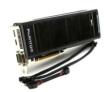 nVIDIA GeForce GTX 680 4 GB PCI-E für Apple Mac Pro 3.1 - 5.1   #71733