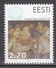ESTONIA 1995**MNH SC# 285 - 50th Anniv.FAO