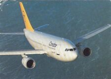 CONDOR Airbus A 310-200 ngl F3994