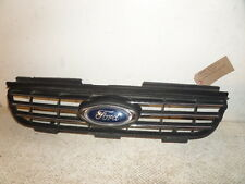 FORD GALAXY FRONT GRILL 2013 MODEL FREE P&P