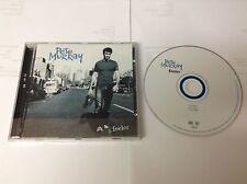 Pete Murray - Feeler (2004) CD