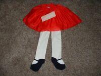 The Children/'s Place Hat Boy 10-14 Knit Argyle Hat 50/% Off NWT New
