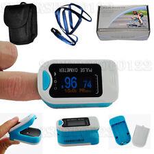 Contec Oxímetro de pulso,Pulsioximetro,Blood Oxygen Monitor,Spo2,Pulse Oximeter
