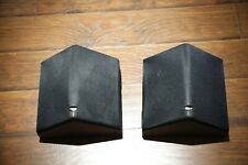 Klipsch RS42 Speaker Pair