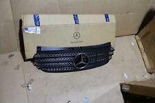 Original Mercedes W639 Vito Viano Kühlergrill Frontgrill 6398800185 NEU NOS 9120