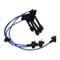 IGNITION HT LEAD SET NGK RC-TE43              9618