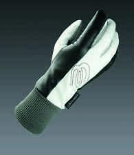Basisrausch Kristall ERGO Flying Gloves | Paragliding | Hang Gliding | Brand New