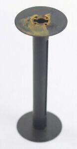 Unbranded Roll Film 620 Spool - Metal - USED Y812