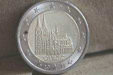 10-Euro-Gedenkmünzen der BRD Jahr 2011