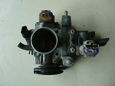Daihatsu Sirion 1,0 43KW M1 2002 Drosselklappe 9452-87114