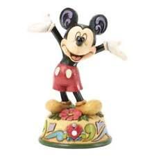 Moderne Disneyana mit Mickey Mouse-Motiv