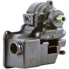 Power Steering Pump ACDelco Pro 36P1565 Reman