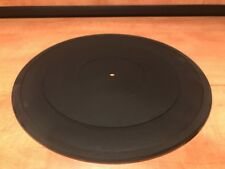 Record Player And Turntable Platter For Sale Ebay