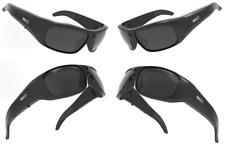 SunnyCam Xtreme 1080p Video Recording Eyewear