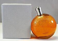 Elixir Des Merveilles By Hermes Eau de Parfum Spray 100 Ml/3.3 FL.Oz TST No Cap