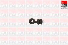 FAI Front Stabiliser Link Rod Bar SS017  - BRAND NEW - GENUINE - 5 YEAR WARRANTY