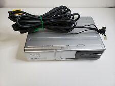 Pioneer 6-Disc Cd Changer Cdx-P680