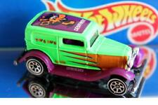 1998 Hot Wheels '32 Ford Delivery Toys 'R Us Multi pack Exclusive