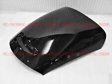 Windscreen for Honda VFR750 F 90-93 Fairing Windshield Black H019BKG