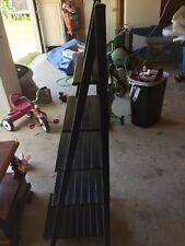Pier One Decorative Ladder Shelf