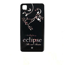 COVER ORIGINALE LG GD510 BATTERYCOVER TWILIGHT ECLIPSE
