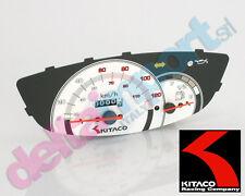 Tachimetro speedometer 120 Km/h per Honda Dio SR/ZX/J - AF34 AF35 AF27 AF28
