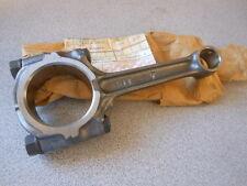 NOS Honda 1984 1985 1986 CB700SC Connecting Rod D 13204-MJ1-670