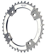 Truvativ XX 10 speed 120BCD x 39t BB30 Bike Bicycle Alloy Chainring