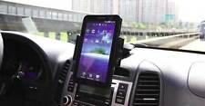 iPad/GPS car Mount Holder for iPad 1/2/3/4/Air iPhone6/6Plus/6s/6s+ Gel suction
