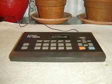 Kawai R-50, Digital Drum Machine, Vintage Unit, As Is or Repair