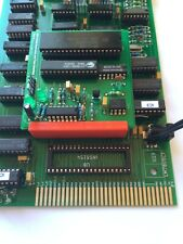 Science Of Cambridge MK14 1.5K RAM Expansion and Tape Interface Module