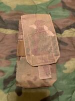 eagle industries multicam soflcs single mag pouch seal cag devgru eagle lbt nsw