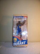 2017 Kevin Durant Golden State Warriors McFarlane NBA Series 30 Figure