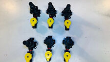 More details for x6 beer secondary regulator gas valve co2/mixed gas