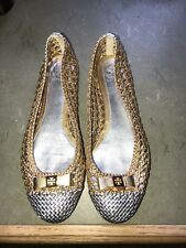 tory burch shoes 7.5