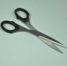 Prolux 1403 Heavy Duty Straight Plastic Cutting Scissor